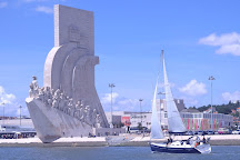 Discover Oasis - Boat Tours, Lisbon, Portugal