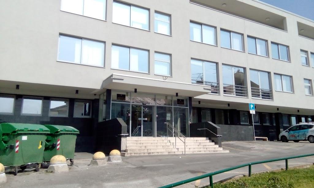 Hzzo Rijeka Rijeka Slogin Kula Ul Telefon 051 355 311 Radno
