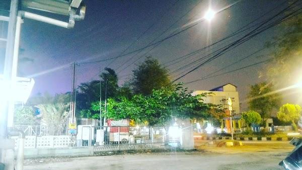 Apotek Kimia Farma Qmc 62 651 33572 Jl Tgk Daud Beureueh Bandar Baru Aceh Kota Banda Aceh Aceh 24415 Indonesia