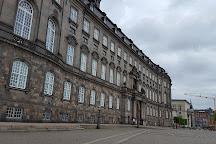 OURWAY Tours in Copenhagen, Copenhagen, Denmark