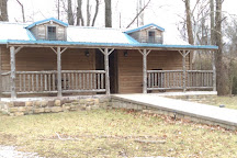 Kentucky Splash WaterPark and Campground, Williamsburg, United States