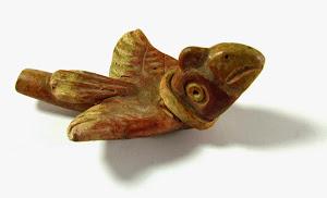 Old Perú Replicas - Ccahuana Art / Shipping Worldwide 5