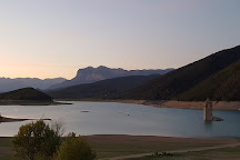 TT Aventura, Ainsa, Spain