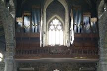 Saint John's Church, Tralee, Ireland