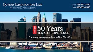 Gladstein & Messinger, Queensimmigrationlaw.com