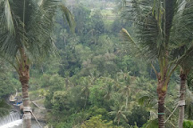 Bali Top Transfer, Jimbaran, Indonesia