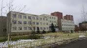 Школа № 143