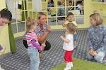 Фотография: Умничка, Центр развития детей