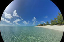 Long Bay Beach, Providenciales, Turks and Caicos