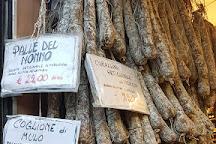 Antica Caciara Trasteverina, Rome, Italy