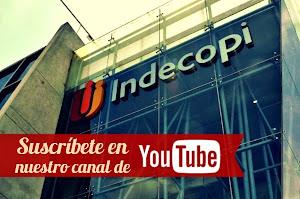 INDECOPI 3