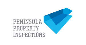 Peninsula Property Inspections