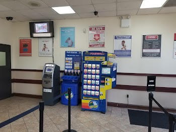 Eastchester Check Cashing Inc Payday Loans Picture