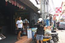 True Bali Tours, Denpasar, Indonesia