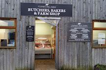 Stepney Hill Farm, Scarborough, United Kingdom