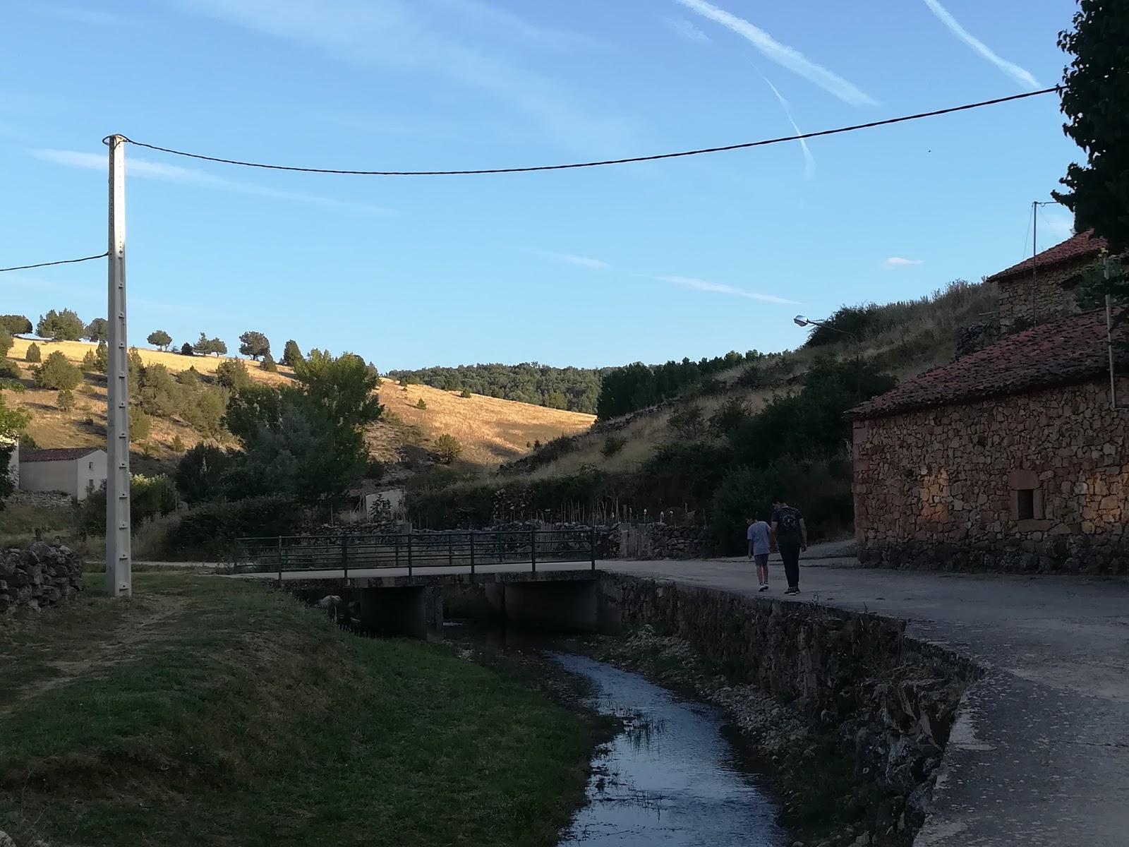 Moncalvillo