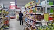 Zakup Online Supermarket
