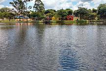 Nossa Prainha, Holambra, Brazil