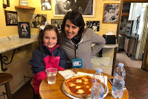 Florence Tours With Kids by Rachele, Florence, Italy