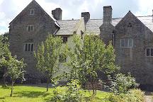 Llancaiach Fawr, Caerphilly, United Kingdom