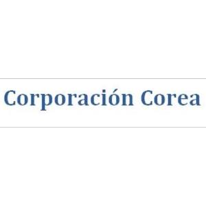 Corporación Corea SAC 6