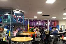 Kidzplay, Harrogate, United Kingdom