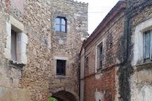 Museu de la Confitura, Torrent, Spain