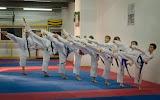 """Клуб боевых искусств """"М22"""""""