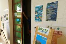 Il Bosso, Bussi sul Tirino, Italy