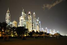 One&Only Spa, Dubai, United Arab Emirates
