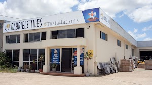 Gabriels Tiles & Installations