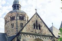 St. Bonifatius, Hameln, Germany