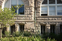 Tulane University, New Orleans, United States