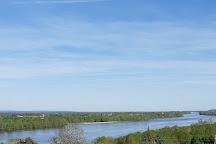 Reves de Loire et d'Ailleurs, Gennes-Val-de-Loire, France