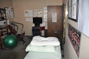 Complete Injury Centers