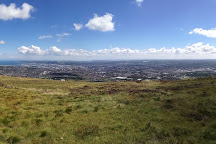 Black Mountain, Belfast, United Kingdom