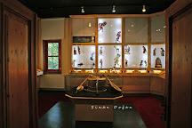 Karagoz Museum, Osmangazi, Turkey
