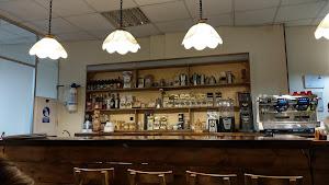 Cafetería Sabi 4