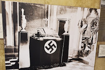 National Socialism Documentation Center, Cologne, Germany