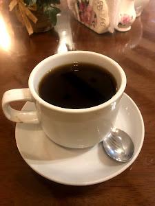 Café Vivari 6