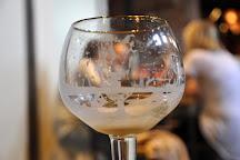 De Koninck Antwerp City Brewery, Antwerp, Belgium