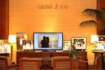 Grins 2 Go Maui, Lahaina, United States