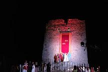 Torre di Satriano, Tito, Italy
