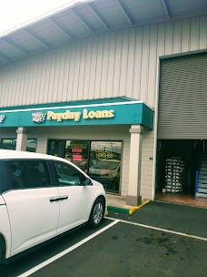 Money Mart maui hawaii