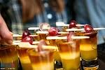 Mojo Bar&Cafe, Большая Садовая улица на фото Ростова-на-Дону