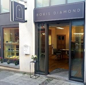 Juwelier Boris Diamond Jewellery