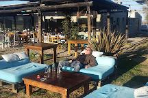 Bodega La Azul, Mendoza, Argentina
