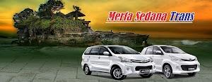 Sewa Mobil di Bali Lepas Kunci - Merta Sedana Rental
