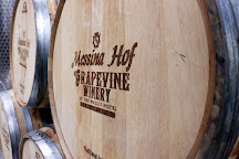 Messina Hof Winery Grapevine, Grapevine, United States