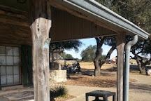 Vaaler Creek Golf Club, Blanco, United States